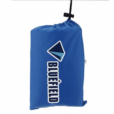 Bluefield Outdoor Waterproof Picnic Camping Beach Mat Cover  Multifunction