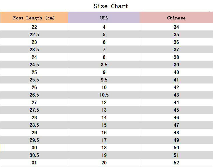 Super Super Super Sexy Women Over-the-Knee Boots Sock High Heels Lace Club shoes for Women ea79b8