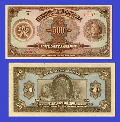 Angola 1000 Reis 1909 UNC Reproduction