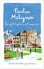 Bright Lights and Promises by Pauline McLynn (Hardback, 2007)