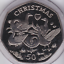Isle-of-Man-Christmas-1980-2016-IOM-BU-Proof-50p-Fifty-Pence-Coins-Rare-Scarce thumbnail 34