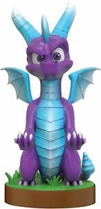 Spyro-Ice-Spyro-the-Dragon-Cable-Guy
