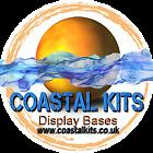 coastalkits