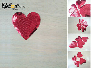 Heart with applique wings production ready artwork for t shirt