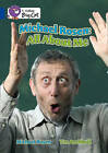 Michael Rosen: All About Me: Band 16/Sapphire by Michael Rosen (Paperback, 2008)
