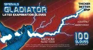 GLADIATOR-LATEX-GLOVES-POWDER-FREE-10-X-100-LARGE