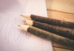 Kugelschreiber-aus-Haselnuss-50-Stueck-Holz-Kuli-Wooden-pen-stylo-en-bois