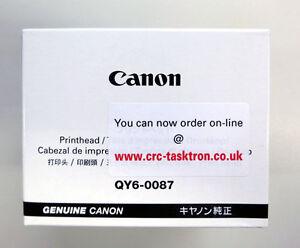 Canon-Print-Head-QY6-0087-000-for-MAXIFY-MB2050-MB2350-MB5050-MB5350-IB4050