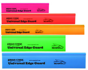 5-pc-Knife-Edge-Guard-Set-Knife-guards-knife-sleeve-knife-protector-sheath