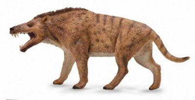 Collecta 88540 Capybara 2 13//16in Wild Animals