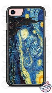 Starry-Sky-Night-Van-Gogh-Art-Phone-Case-for-iPhone-Samsung-LG-Google-HTC-etc