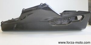 Ducati-Carbon-fiber-lower-belly-pan-1098-1198-1098R-96994708B