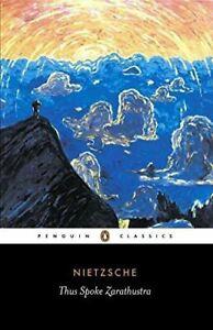 Thus-Spoke-Zarathustra-by-Friedrich-Wilhelm-Nietzsche