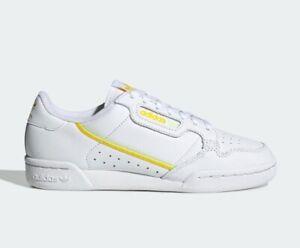 adidas originals yellow sneakers