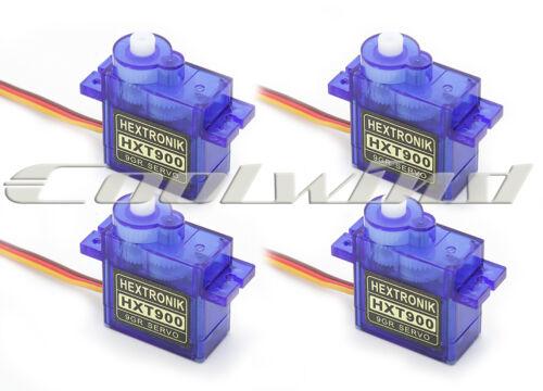 Plastique plastique vis m4x15mm set avec 30 pièces 14221