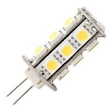 10 Qty Halco JC20//2WW//LED2 81108 2.3W 3000K G4 IP65 PROLED