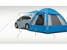 Genuine OEM Honda Pilot CR-V Element and Odyssey Tent  sc 1 st  eBay : element tent - memphite.com