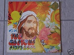 The-Gastons-and-Steve-Rose-Same-Gospel-RAR
