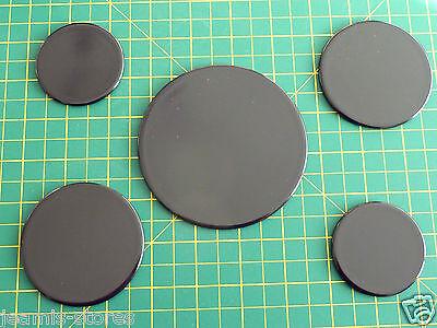 Burner Caps 1x 55mm plus 1 x 70mm  /& 1 x 102mm AEG-ELECTROLUX-ZANUSSI