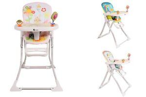 Hochstuhl Kinderhochstuhl Babystuhl Stuhl Modell 2019 Hangry Tisch