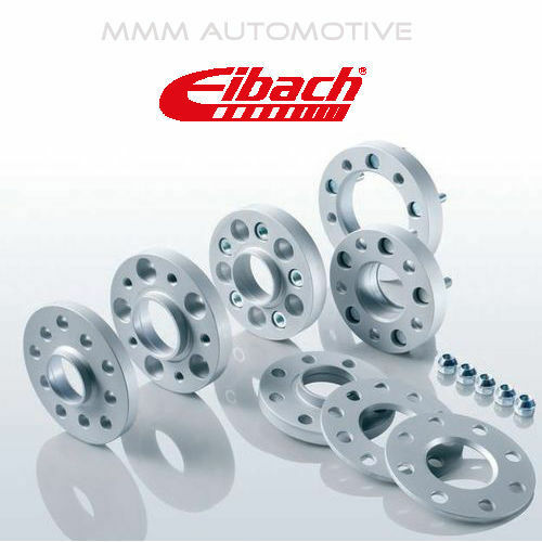 c100, c140 s90-4-21-002 Eibach ensanchamiento 42 mm Chevrolet Captiva