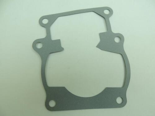 11241-42500 NOS Suzuki Cylinder Base Gasket PE175 S52k