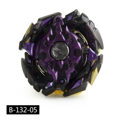 GT Burst Beyblade Gold Series Fusion Toupie Bayblade Burst Without Launcher Toy