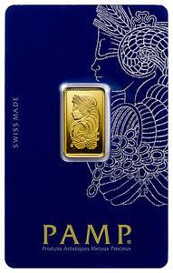 PAMP-Suisse-5-Gram-9999-Gold-Bar-Fortuna-With-Assay-Certificate-SKU29096
