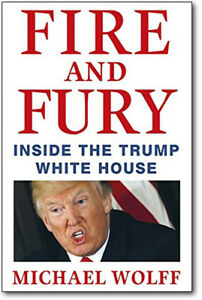 FIRE-AND-FURY-Inside-the-Trump-White-House-by-Michael-Wolff-BRAND-NEW
