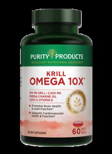 Krill-Omega-3-10x-more-EPA-amp-DHA-Super-Formula-Lemon-Lime-Flavor