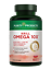 Krill-Omega-3-10x-more-EPA-amp-DHA-Super-Formula-Lemon-Lime-Flavor thumbnail 1