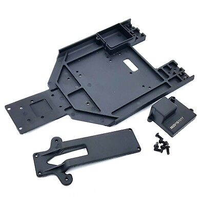 FTX Outlaw Receiver Box Cover FTX8316