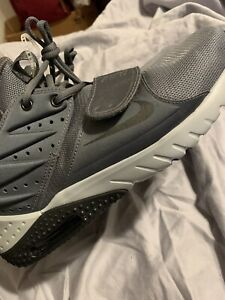 Nike Air Max Trainer 1 Grey Black Men's Training Shoes AO0835-003 New