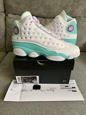 Nike Air Jordan 13 Retro GS Shoe for