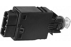 MAXGEAR Bremslichtschalter Schalter Bremslicht 21-0311