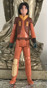 HASBRO-LFL-10-Tall-Ezra-Star-Wars-Action-Figure-Rebel-2014-Collectible-C-3252B