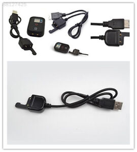 0214-USB-Charging-Cable-For-GoPro-Hero-4-3-Camera-WIFI-Wi-Fi-Remote-Control