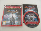 BATMAN ARKHAM ASYLUM EDITION GAME OF THE YEAR - SONY PLAYSTATION 3 PS3 COMPLET