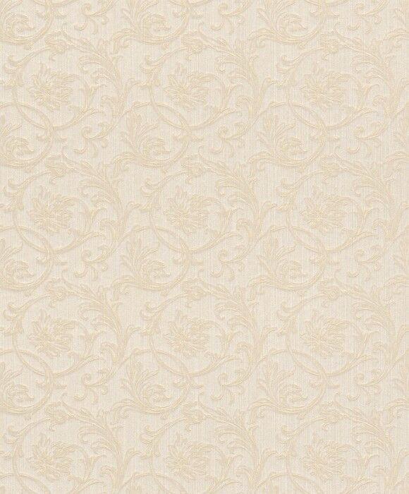 Rasch Textil Kollektion Solitaire Tapete 073279