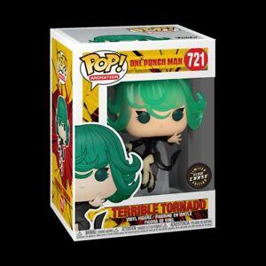 Funko-POP-Animation-One-Punch-Man-S2-Tornado-721-GLOW-CHASE-VERSION