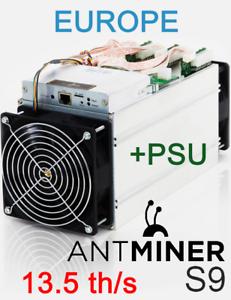 Antminer-S9-13-5th-s-Fuente-APW3-Listos-para-enviar-YA