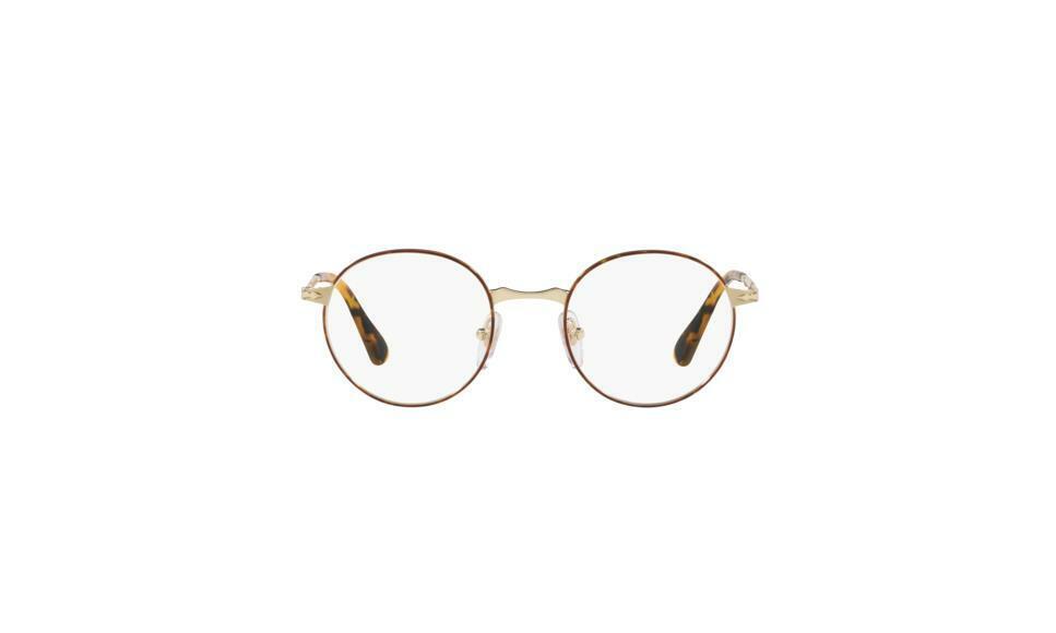 Lense, Vista Persol 2451v 1075 Golden Havanna Cal.49      Um Zuerst Unter ähnlichen Produkten Rang  0fa406