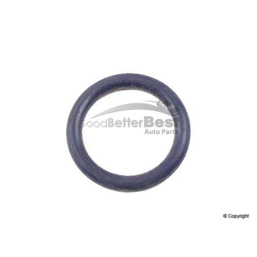 New Stone Fuel Injector Seal JH087011 1661810V05 for Infiniti Nissan