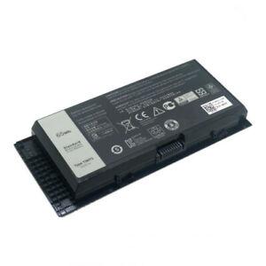 FV993-Battery-For-Dell-Precision-M4600-M4700-M4800-M6600-M6700-KJ321-0TN1K5-65Wh