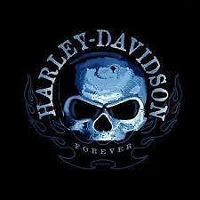 HARLEY DEPOT