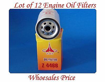 Bosch Oil Filter New for Mercedes VW 3 Series 325 525 528 190 E30 E36 72165WS