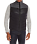 NEW-MENS-REACTION-KENNETH-COLE-COLORBLOCK-PUFFER-VEST-JACKET-129 miniatura 1