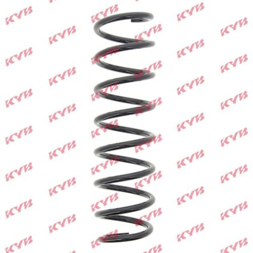 1x KYB Fahrwerksfeder K-Flex RC6695 für E65 BMW E67 E66 hinten 7er 730 735 740