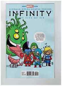 INFINITY-5-Skottie-Young-Baby-Variant-2013-Marvel-Comics