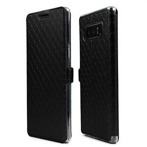 Flip-Case-pour-Huawei-Honor-9-Etui-Housse-Sac-Etui-Housse-Wallet